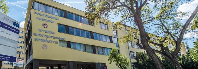 Nowa placówka CenterMed w Lublinie