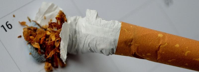 16 listopada obchodzimy Światowy Dzień Rzucania Palenia!