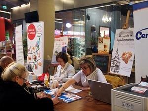 Zdrowo, smacznie i profilaktycznie z CenterMed Poznań