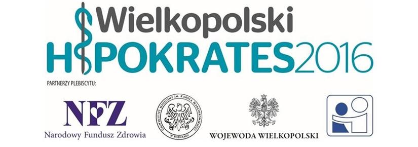 Hipokrates Wielkopolski