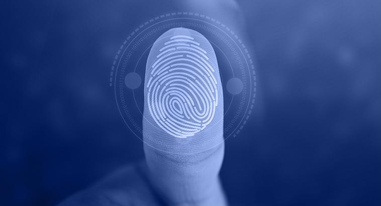 Bezpieczeństwo powierzonych danych